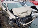 Lot: 525068 - 2005 Chevrolet Cobalt
