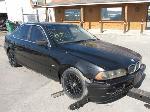 Lot: B801346 - 2003 BMW 530I