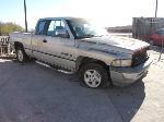 Lot: B805309 - 1995 Dodge Ram 1500 Pickup