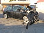 Lot: B806149 - 2014 Ford Focus - Key