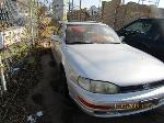 Lot: 02 - 1994 TOYOTA CAMRY - KEY / STARTED