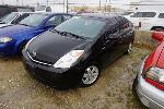 Lot: 17-58059 - 2006 Toyota Prius
