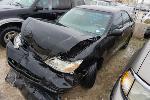 Lot: 25-57926 - 2002 Toyota Camry