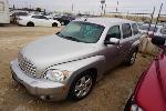 Lot: 30-58846 - 2006 Chevrolet HHR