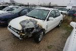 Lot: 08-143011 - 2006 Mitsubishi Lancer