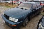 Lot: 21-140304 - 1995 Toyota Avalon