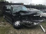 Lot: 067 - 2003 Chevy Suburban SUV