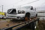 Lot: 01-140714 - 2004 Dodge Ram 1500 Pickup