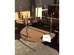 Lot: 6064 - (8) Tables