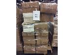 Lot: 6067 - Pallet of Air Filters