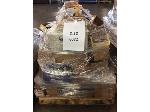 Lot: 6072 - Pallet of Automotive Parts/Equipment
