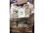 Lot: 6073 - Pallet of Automotive Parts/Equipment