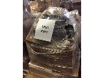 Lot: 6074 - Pallet of Automotive Parts/Equipment