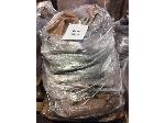 Lot: 6075 - Pallet of Automotive Seat Covers