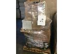 Lot: 6077 - Pallet of Automotive Parts/Equipment