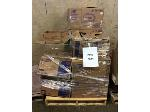 Lot: 6079 - Pallet of Towel/Tissue/Soap Dispensers