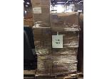 Lot: 6082 - Pallet of Towel/Tissue/Soap Dispensers