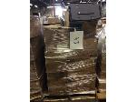 Lot: 6083 - Pallet of Towel/Tissue/Soap Dispensers