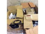 Lot: 6085 - Pallet of Automotive Parts/Equipment