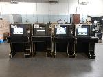 Lot: 89 - (4) Gaming Machines<BR><span style=color:red>THIS IS A RESTRICTED AUCTION</span>
