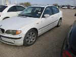 Lot: 23-G76730 - 2002 BMW 325I