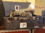 Lot: 5-BAND - Marching Baritone