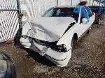 Lot: 105901 - 1992 Chevrolet Caprice