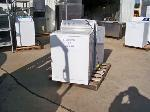 Lot: CN-948 - KENMORE WASHER