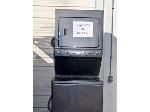 Lot: CN-950 - KENMORE WASHER/DRYER COMBO