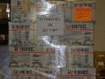 Lot: CN-983 - (70) LATEX GLOVEWORKS POWDER FREE LARGE