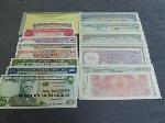 Lot: 6611 - FOREIGN CURRENCY