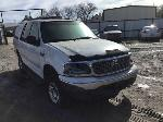 Lot: 17-S236491 - 2000 FORD EXPEDITION SUV