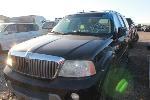 Lot: 57079.FWPD - 2004 LINCOLN NAVIGATOR SUV