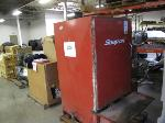 Lot: 529 - SNAP-ON PARTS WASHER