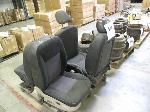 Lot: 543 - (4) BUCKET SEATS
