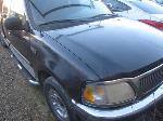 Lot: B8090267 - 1997 FORD F150 SUPER CAB PICKUP