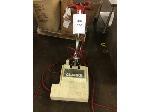 Lot: 6087 - Clarke Power Brush