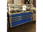 Lot: 6089 - Heated Food Display