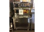 Lot: 6108 - Mod U Serve Food Display