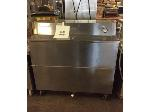 Lot: 6109 - Beverage Air Milk Cooler