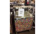 Lot: 6112 - Duke Food Display