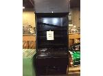 Lot: 6114 - Refrigerated Display