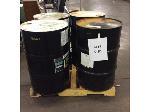 Lot: 6117 - (4) Barrels