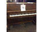 Lot: 6119 - Everett Piano