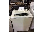 Lot: 6131 - Whirlpool Washer