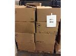 Lot: 6135 - Pallet of Laptop Bags