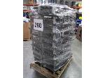 Lot: 280 - (Approx. 60)  Docking Stations