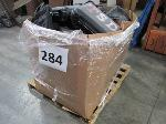 Lot: 284 - (Approx. 40)  Laptop Bags