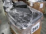 Lot: 285 - (Approx. 40)  Laptop Bags