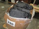 Lot: 286 - (Approx. 40)  Laptop Bags